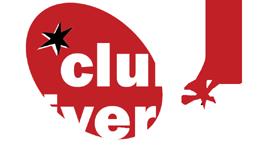 Club Diversity Best Bar in Columbus Ohio